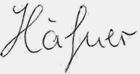unterschrift-haefner