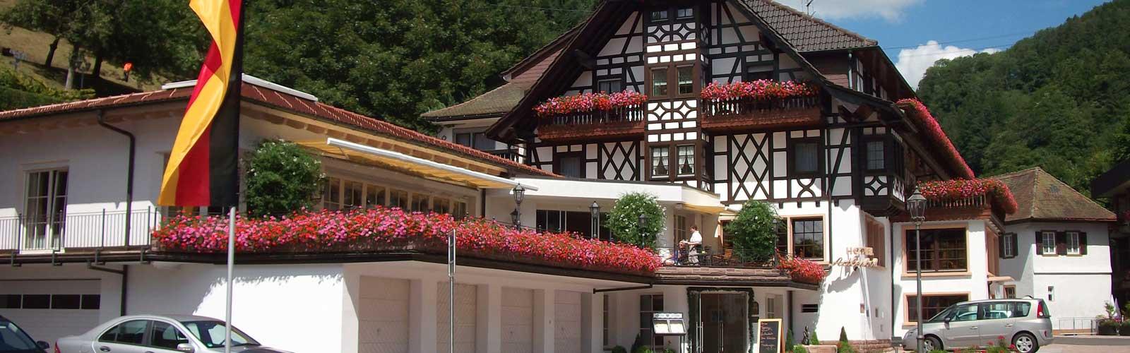 adlerbad_slider_home1_ret1