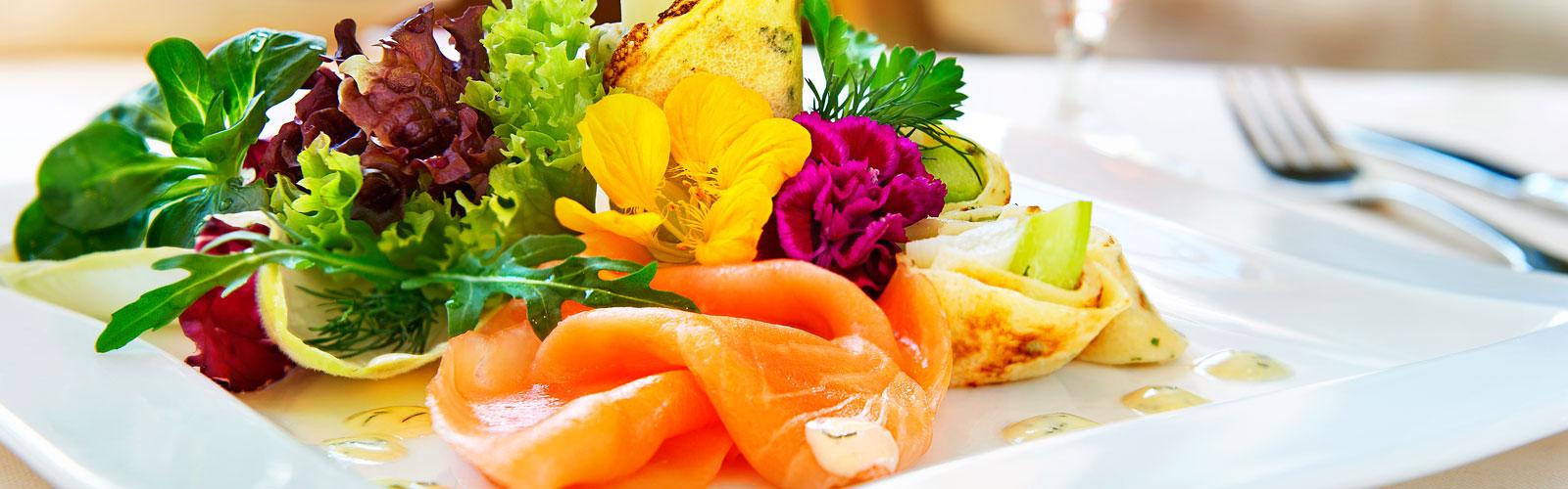 slider_restaurant_13
