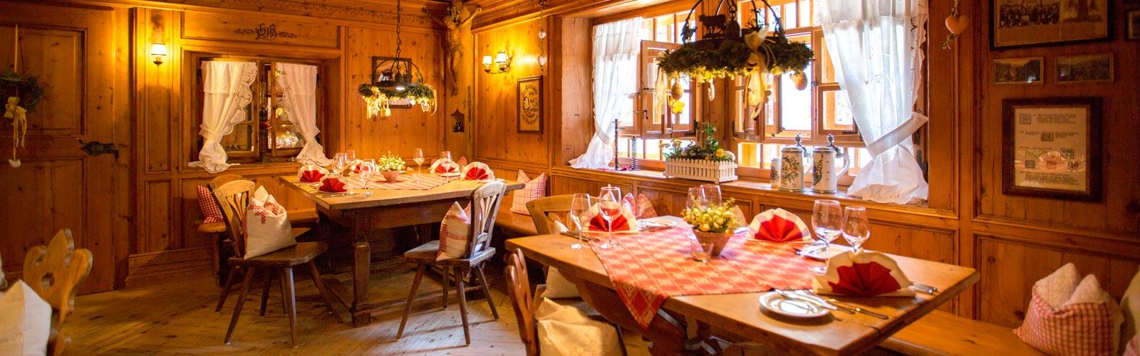 Adlerbad-Flair-Hotel-Dorfstube-1600x500px