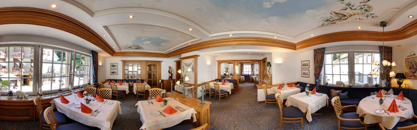 Adlerbad-Flair-Hotel-Panorama-1600x500px