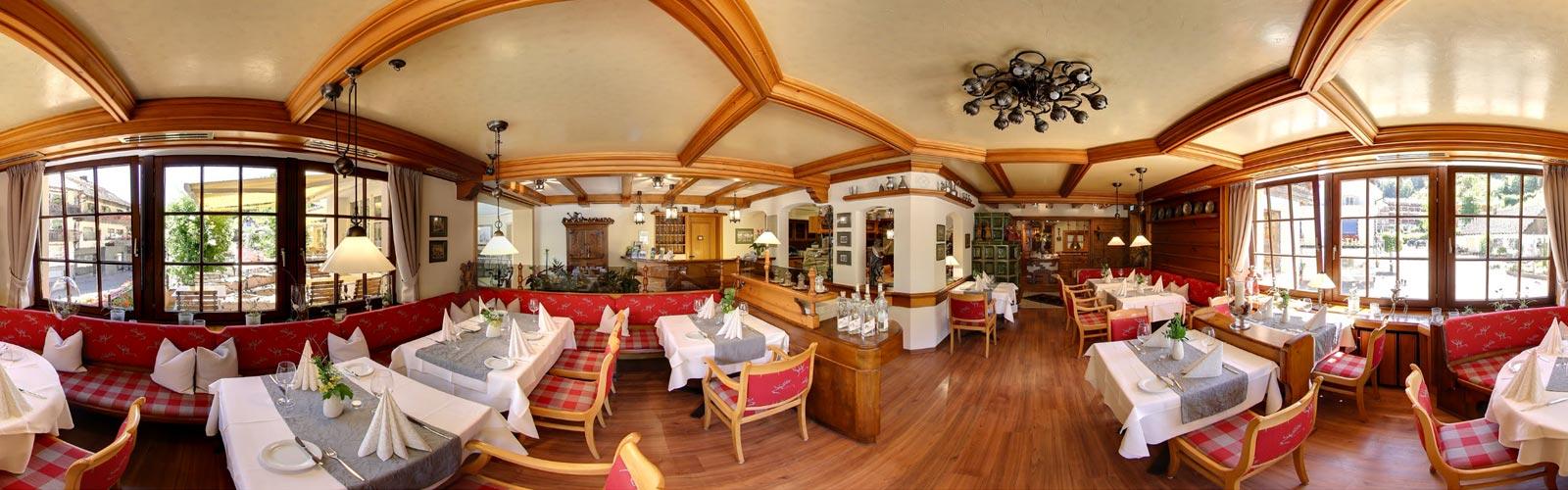 Adlerbad-Flair-Hotel-Restaurant-1600x500px