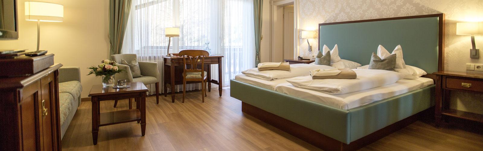 adlerbad_doppelzimmer-komfort-slider
