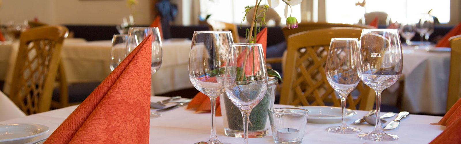 slider_restaurant_23