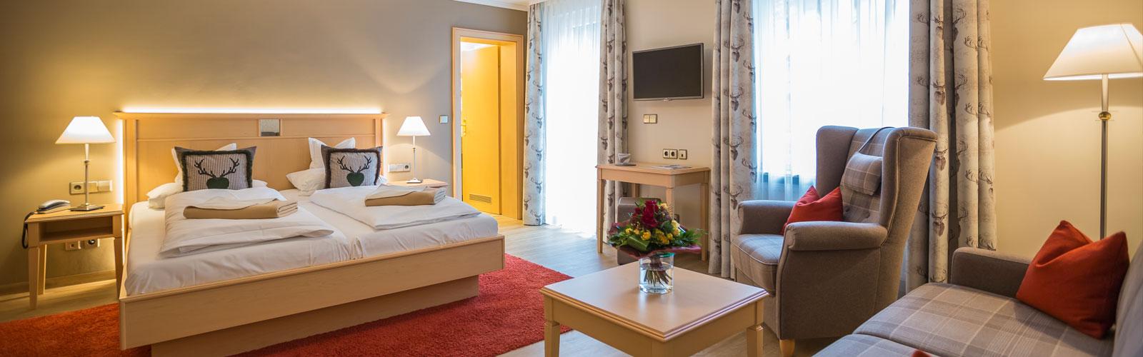 Adlerbad-Flair-Hotel-Zimmer19-1600x500px
